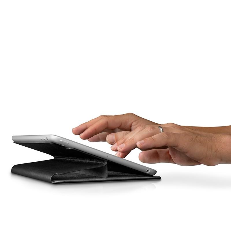 Twelve South - SurfacePad iPad Mini Black 03