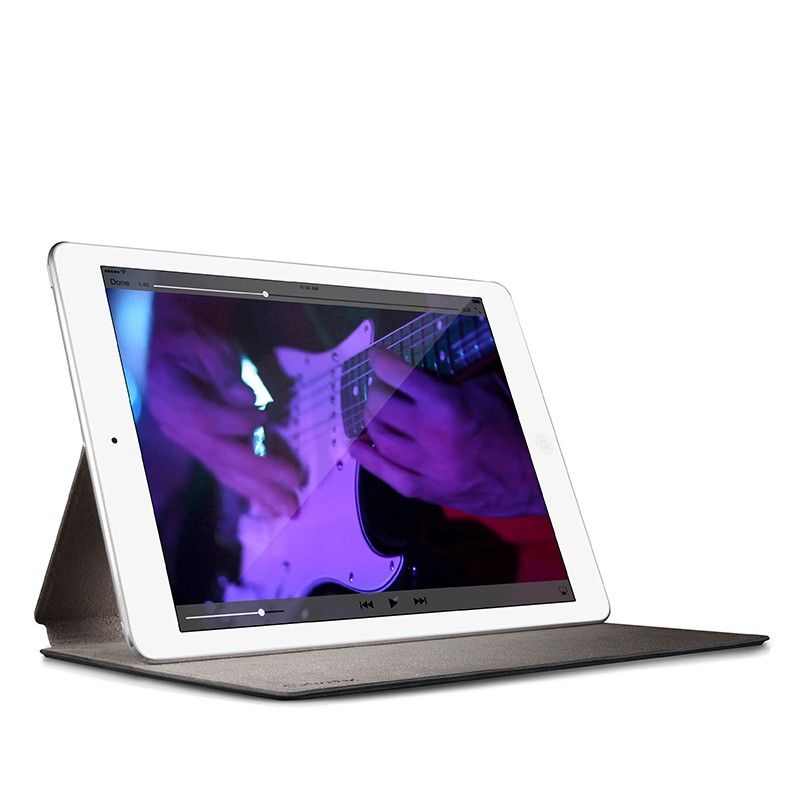 Twelve South - SurfacePad iPad Pro 9,7 inch Camel 02