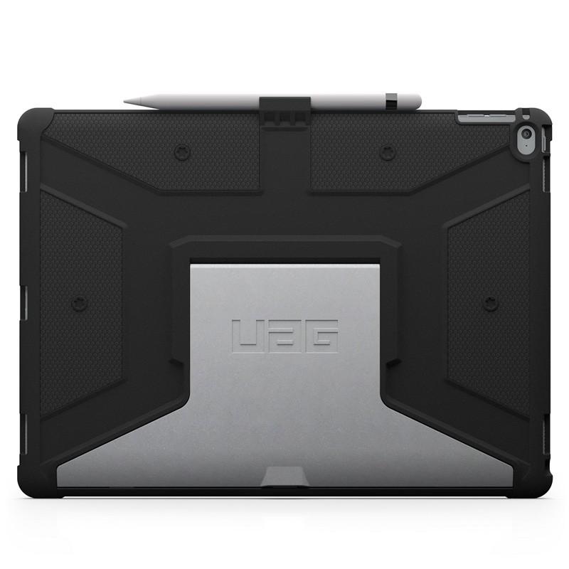 UAG Composite Case iPad Pro 9.7 inch Black - 1