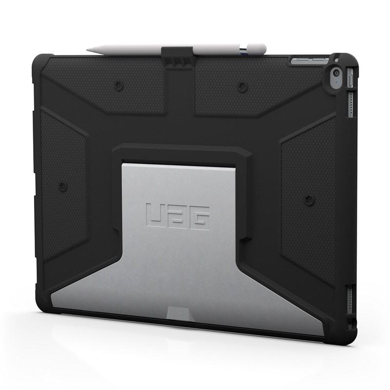 UAG Composite Case iPad Pro Scout Black - 2