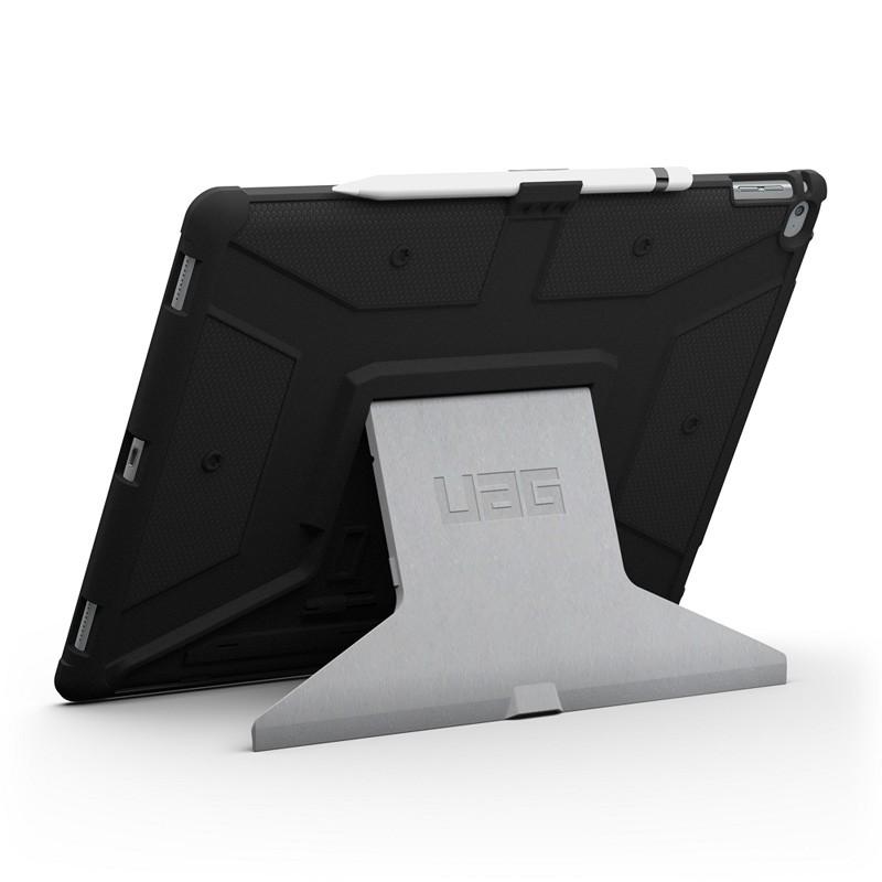 UAG Composite Case iPad Pro Scout Black - 3