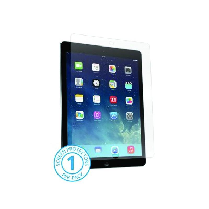 BodyGuardz ScreenGuardz Anti-Glare iPad Air