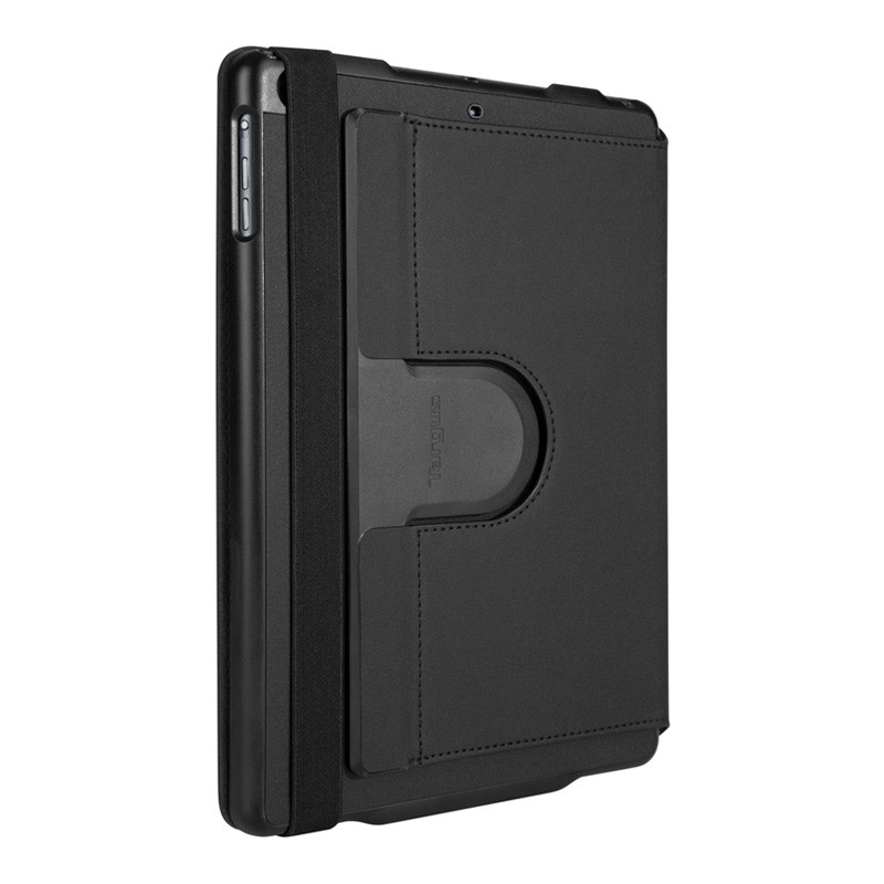 Targus Versavu 360 Rotating Case iPad Air 2 Black - 1
