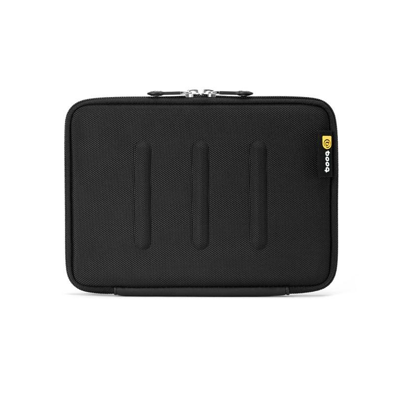 Booq Viper Hardcase 7 inch Graphite