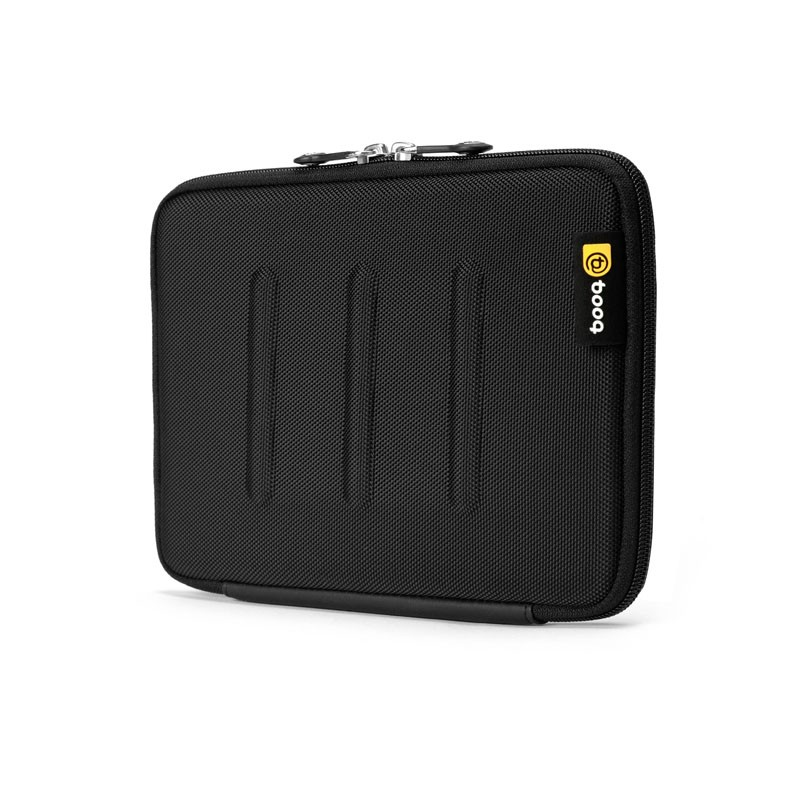 Booq Viper Hardcase 7 inch Graphite - 2