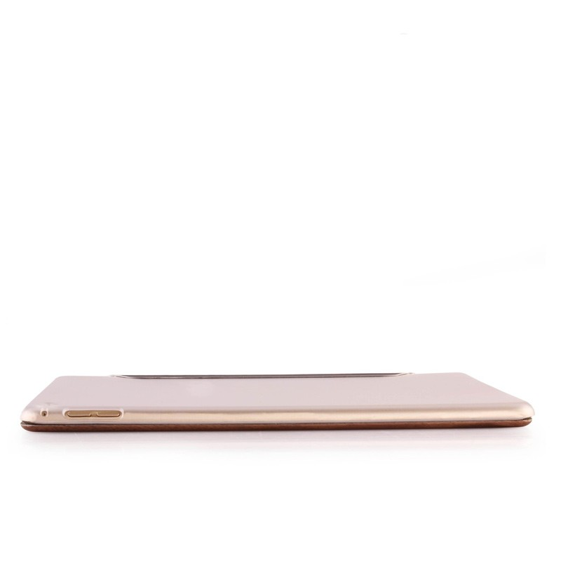 Woodcessories - EcoGuard iPad Air 2 Cherry 05