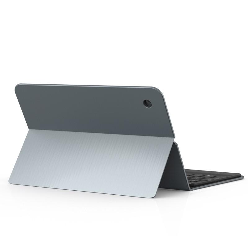 ZAGG - Messenger Case Keyboard iPad Air 2 01