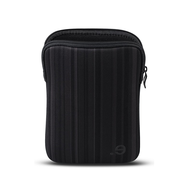 Be-ez LArobe iPad mini Allure Black - 3