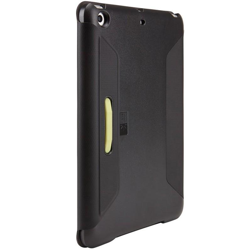 Case Logic SnapView Folio iPad Mini 1/2/3 Black - 3