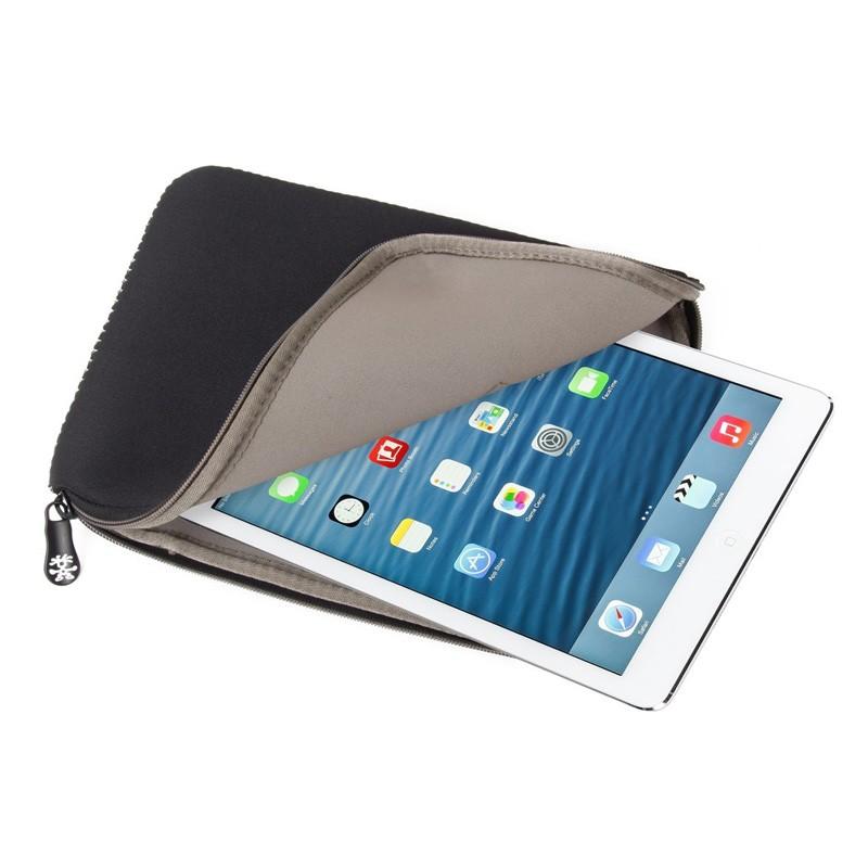 Crumpler Gimp iPad Air Black - 3