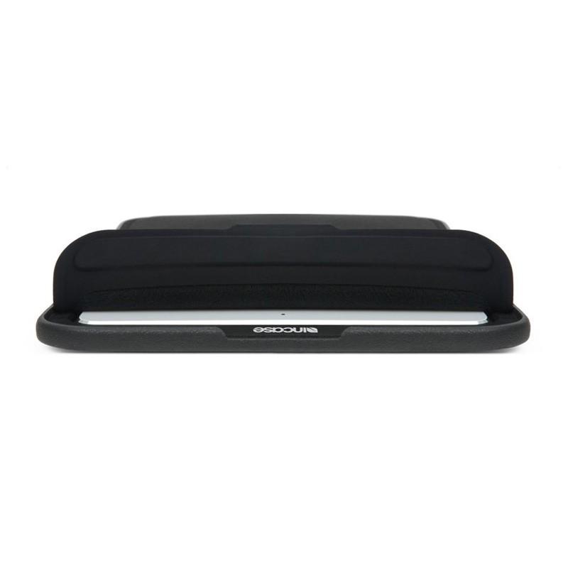 Incase ICON Sleeve iPad Air / iPad Air 2 Black - 3