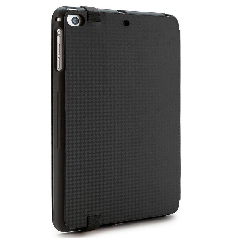Targus - Click-In Case voor iPad mini 4,3,2,1 Black 03