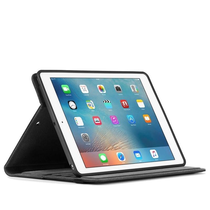 Targus - VersaVu Rotating Case iPad Pro 10.5 Black 03