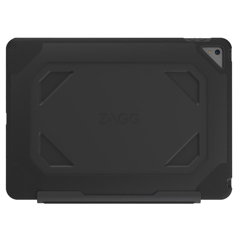 ZAGG - Rugged Book iPad Pro 9.7 03