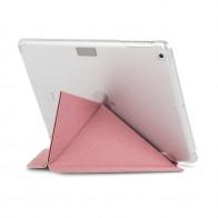 Moshi VersaCover iPad Air Pink - 1