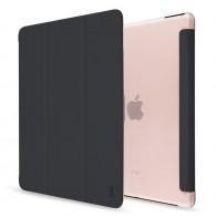 Artwizz - SmartJacket iPad Pro 9,7 inch black/clear 01