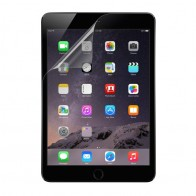 Belkin TrueClear Screenprotector iPad mini 4 (2-pack)