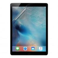 Belkin TrueClear iPad Pro Screenprotector