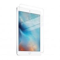 BodyGuardz Pure Glass Screenprotector iPad mini 4