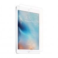 BodyGuardz Ultratough Screenprotector iPad mini 4