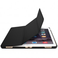 Macally Bookstand iPad Pro Black - 5