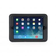Griffin CInemaSeat iPad Air Black