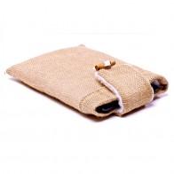 CoverBee iPad mini Sleeve Funky Farmers - 1
