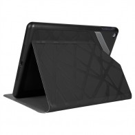 Targus Evervu Case iPad Air 2 Black - 2