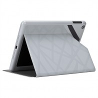Targus Evervu Case iPad Air 2 Grey - 2