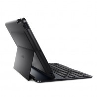 Belkin Ultimate Keyboard Case iPad Air Black