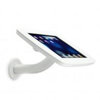 Bouncepad - Branch montage systeem voor iPad 1 en 2 01