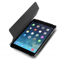 Booq Magnetic Folio iPad Mini Black - 5