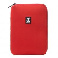 Crumpler Gimp iPad Air Red - 1