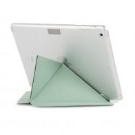 Moshi VersaCover iPad Air Green - 1
