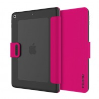 Incipio Clarion Apple iPad 9,7 inch 2017 Roze - 1