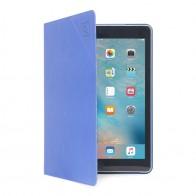 Tucano - Angolo Folio iPad Air 2 / Pro 9,7 inch Blue 01