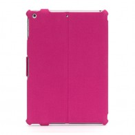 Griffin Journal iPad Air Pink
