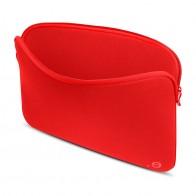 Be-ez - LA robe Sleeve iPad Pro 12,9 inch red 01
