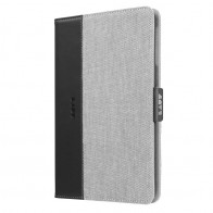 LAUT Profolio iPad mini 4 Black  - 1