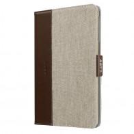 LAUT Profolio iPad mini 4 Brown - 1