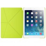 LAUT Trifolio iPad Air Green - 3