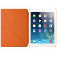 LAUT Trifolio iPad Air Orange - 3