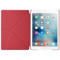 LAUT Trifolio iPad Air Red - 4