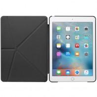 LAUT Trifolio Case iPad Pro 9,7 inch Black - 5