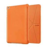 LAUT Trifolio iPad mini 4 Orange - 1