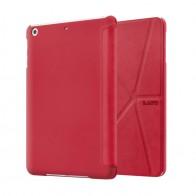 LAUT Trifolio iPad mini 4 Red - 1