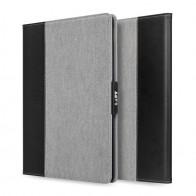 LAUT Profolio iPad Pro Black - 1