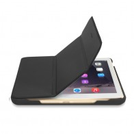 Macally Bookstand iPad mini 4 Grey - 4