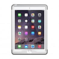 LifeProof Nuud iPad Air 2 White - 1