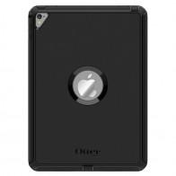 Otterbox - Defender iPad Pro 9,7inch Black 01